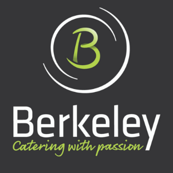 Berkeley Catering
