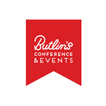 Butlin's Conferences & Events