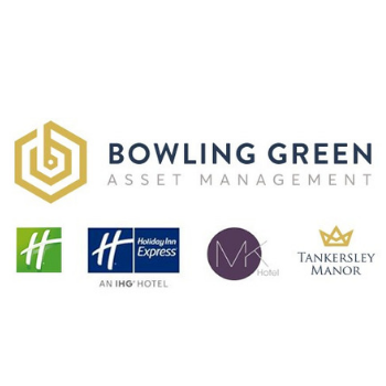 Bowling Green Asset Management