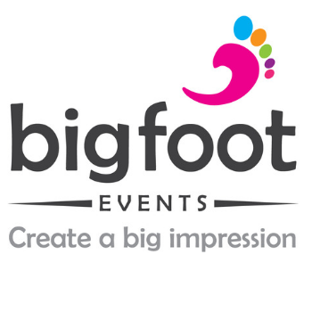 Big Foot Events