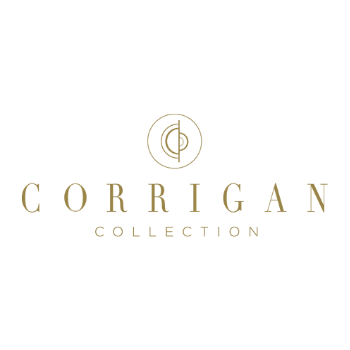 Corrigan Collection