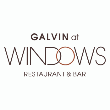 Galvin at Windows