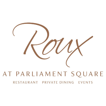 Events By Roux