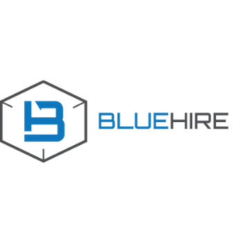 Blue Hire Group