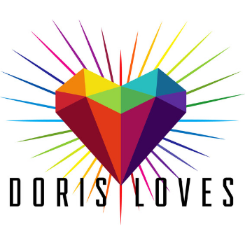 Doris Loves