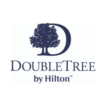 DoubleTree by Hilton Chester Hotel & Spa
