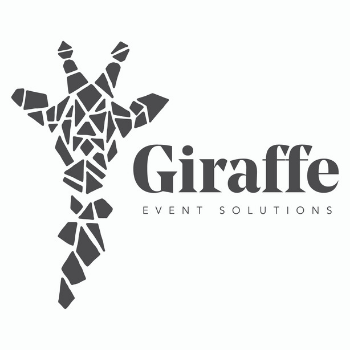 Giraffe Event Services