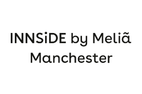 Inside by Melia Manchester