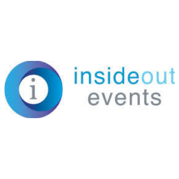 Insideout Events