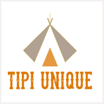 Tipi Unique image