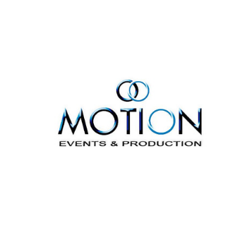 Motion Events & Production