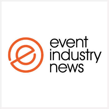 Event Industry News image