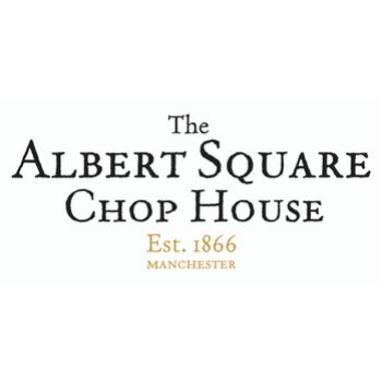 Albert Square Chop House