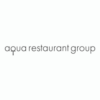Aqua Restaurant Group