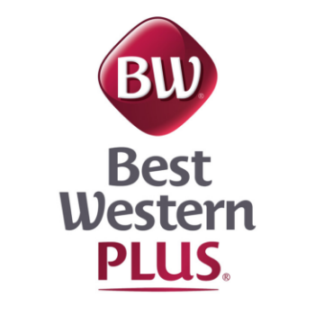 Best Western Plus Stoke on Trent