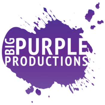 Big Purple Productions