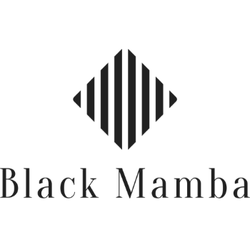 Black Mamba Events