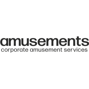 Corporate Amusement Services Ltd