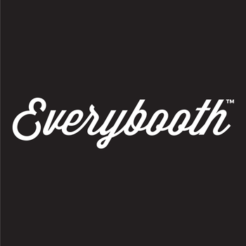 Everybooth & Boothomatic