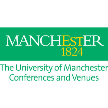 The University of Manchester Conferences & Venues
