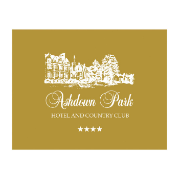Ashdown Park Hotel & Country Club, East Sussex