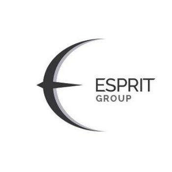 The Esprit Group