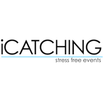 iCatching Events
