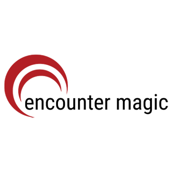 Encounter Magic