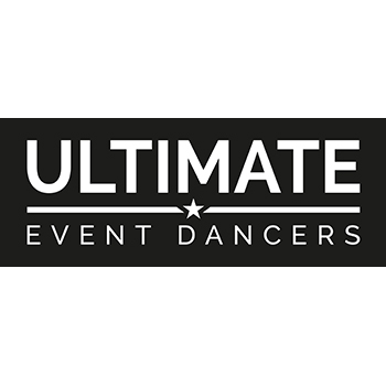 Ultimate Event Dancers