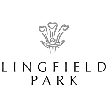 Lingfield Park Marriott Hotel and Country Club